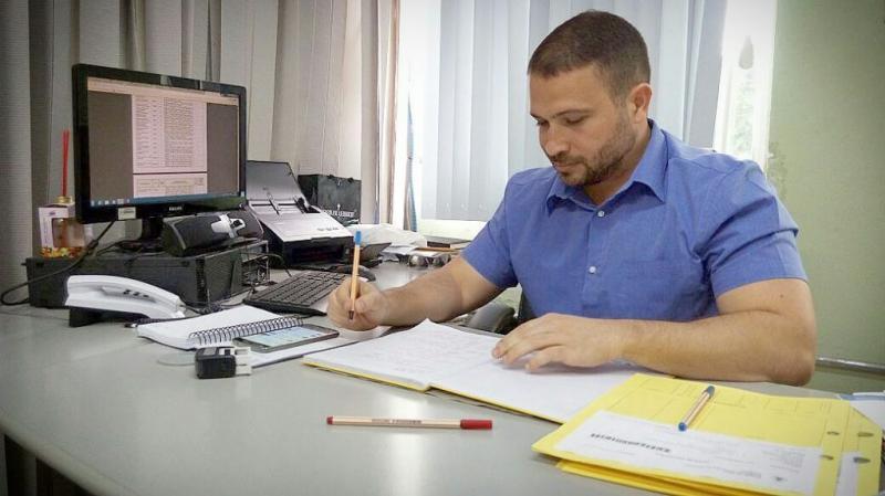 Teresina receberá novo sistema nacional de segurança pública