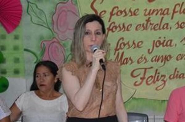 Bandidos invadem residência de secretária de Educação no Piauí