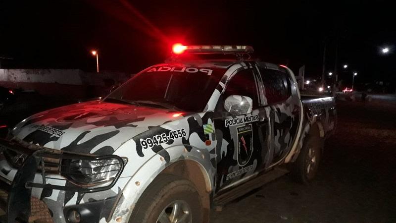 Mulher morre após levar facada de rival em briga no Piauí