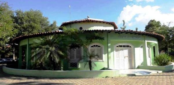 Prefeitura de Campo Maior irá realizar Concurso Público para Agente de Saúde ainda nesse ano