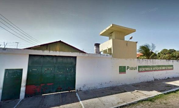 Sejus afasta agentes penitenciários por envolvimento com crime organizado