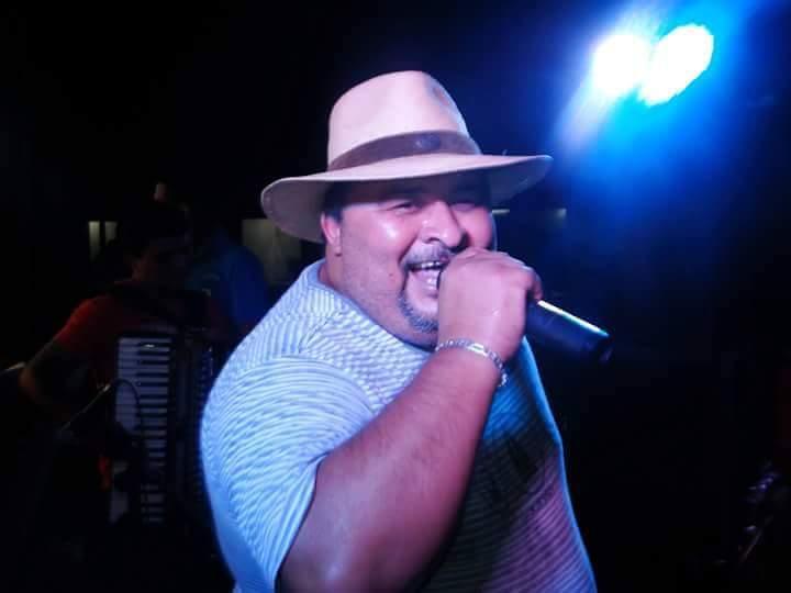 Cantor Cizinho da Banda Forró Bandido morre em Teresina