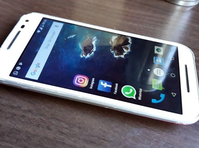Facebook e Instagram vão bloquear contas de menores de 13 anos