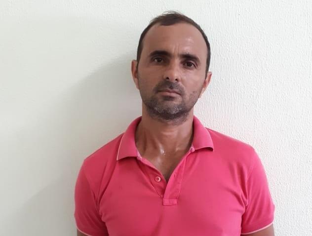 Assaltante de bancos é preso com documentos falsos no Piauí