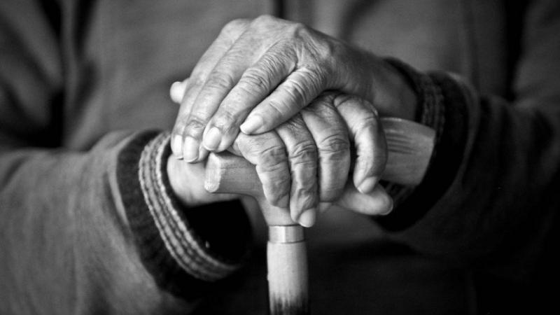 Homem é acusado de se apropriar de aposentadoria e pensão de idosa na zona rural de Batalha