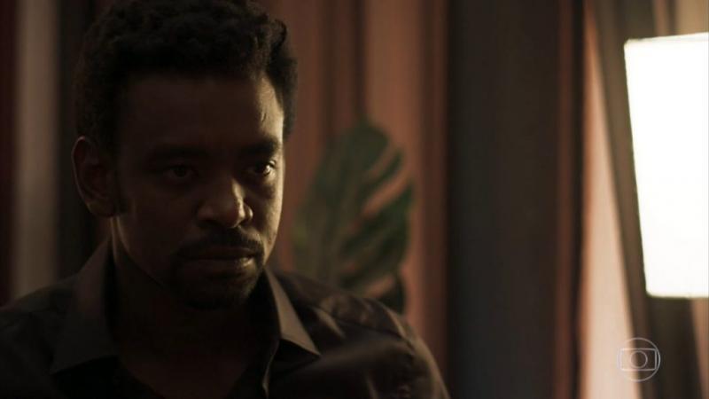 Segundo Sol: Roberval usa sequestro de Manu como vingança para humilhar rivais