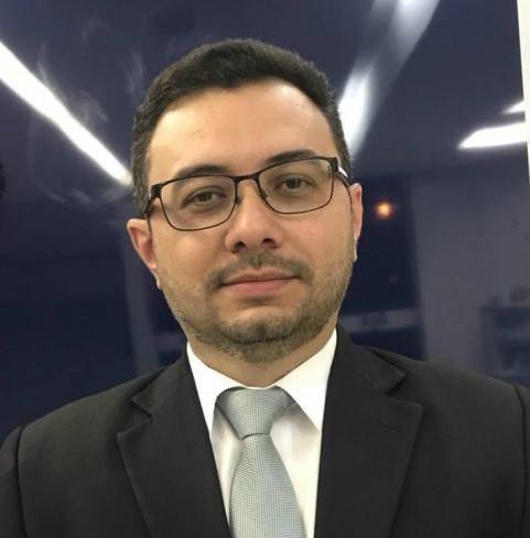 OAB promove oficina para debater Audiência de Custódia