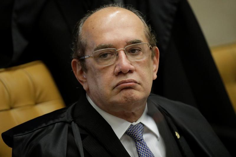 Ministro Gilmar Mendes participará de Congresso Tributário em Teresina