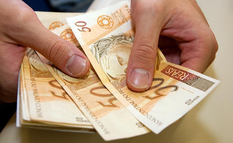 Economia brasileira crescerá 1,6% até o final de 2018