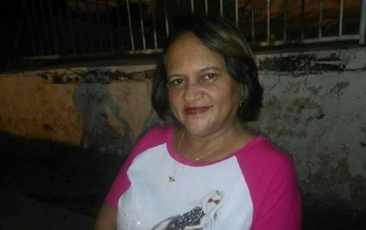 Conselheira Tutelar morre após sofrer acidente de moto no Piauí