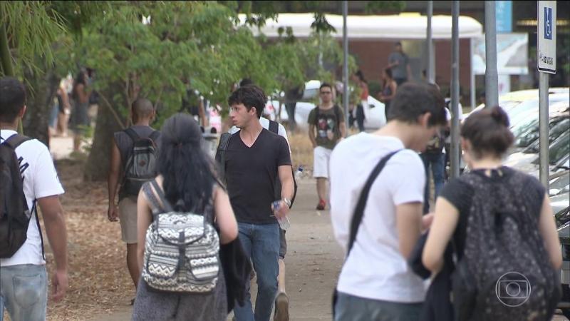 Universidade do Rio Grande do Sul abre disciplina sobre 'felicidade'