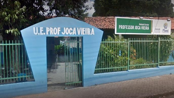 Secretaria de Educação garante que ano letivo no Piauí não está comprometido