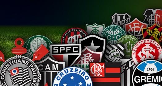 Mês de agosto será decisivo para clubes brasileiros em 4 competições