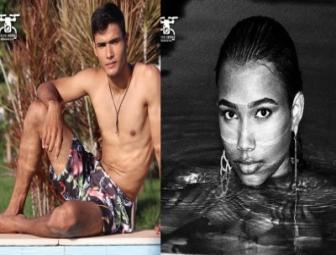 Oeirenses disputam título de Miss e Mister Teen Piauí 2018 neste sábado (04) em Parnaíba