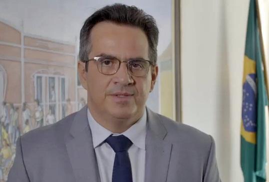 Ciro critica políticos que foram contra Margarete como vice de Alckmin