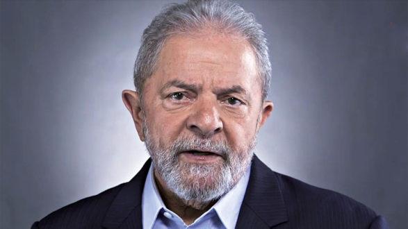 PT vai indicar nome de vice de Lula em convenção neste sábado
