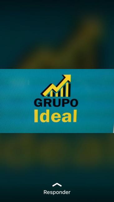 Grupo ideal abre Padaria e Lanchonete em Barra D'Alcântara