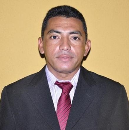 Polícia prende vereador acusado de tentar matar empresário no Piauí