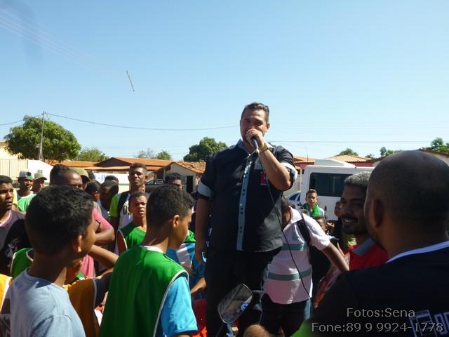 Foto (Sena)
