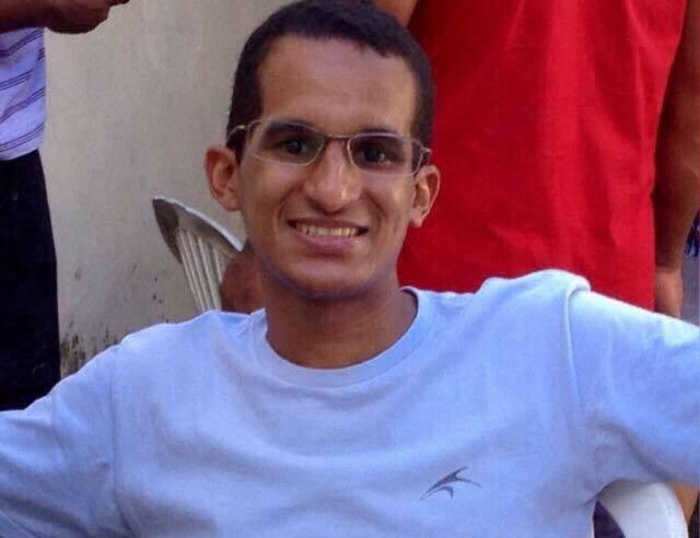 Acusado de matar estudante na Copa de 2014 em Teresina é preso
