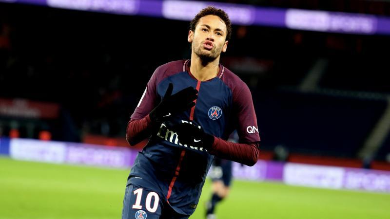 Após polêmicas, Neymar vai em busca do tempo perdido no PSG