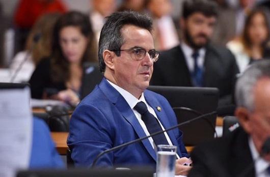 Ciro tentou anular a escolha de Ana Amélia como vice de Alckmin