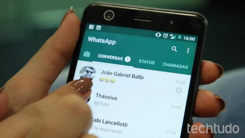 WhatsApp anuncia mudanças no encaminhamento de mensagens
