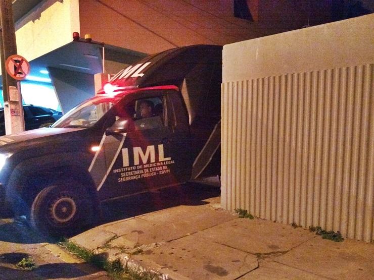 Trabalhador morre após sofrer descarga elétrica no Piauí