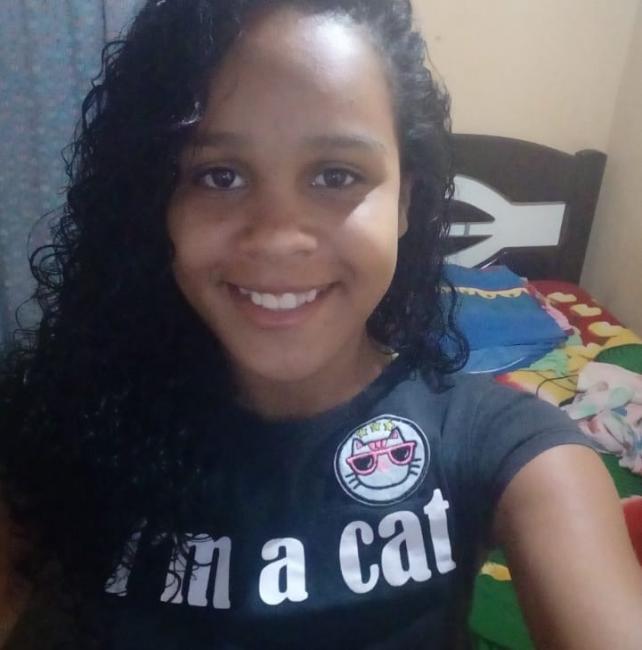 Garota de 13 anos é apreendida acusada de matar a prima no PI