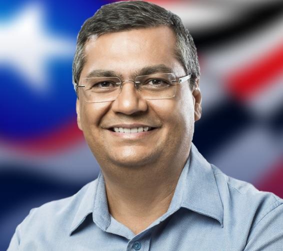 Justiça Eleitoral decreta governador do Maranhão, Flávio Dino, inelegível
