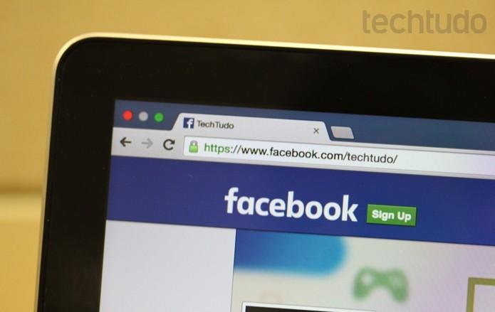Redes sociais são usadas para manipular pessoas; entenda
