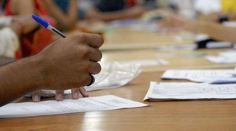 Prefeitura do Piauí prorroga inscrições de concurso