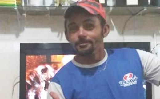 Homem é baleado no peito no sul do Piauí