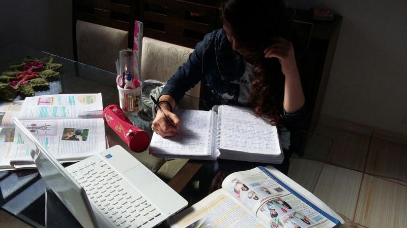 STF vai decidir se crianças podem ser educadas em casa