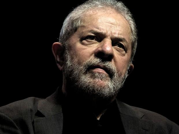 TSE pode julgar Lula antes do início do horário eleitoral