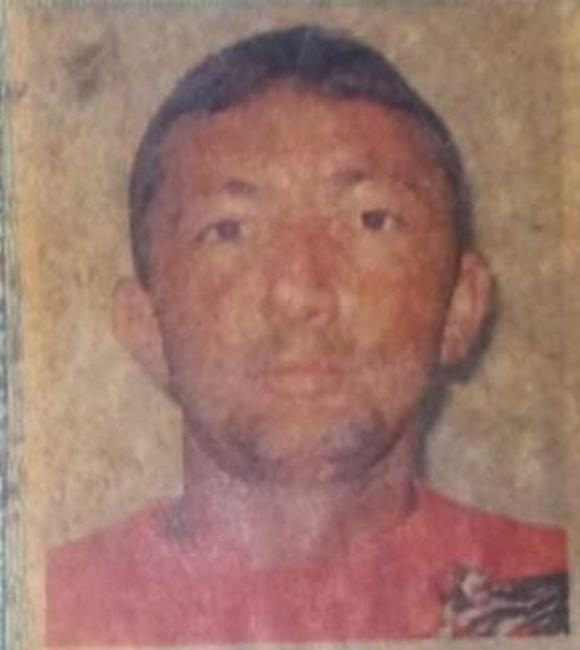 Piauiense de 35 anos é encontrado morto em Roraima
