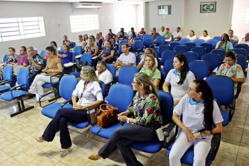 Programa 'Saúde Mulher' em Altos supera marca de dois mil atendimentos