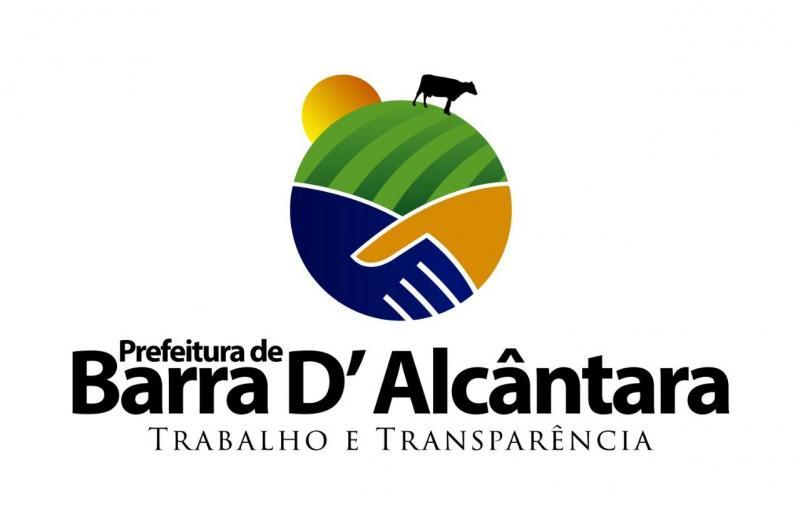 Prefeitura de Barra D'Alcântara Realizará  Audiência Pública no Plenário da Câmara Municipal