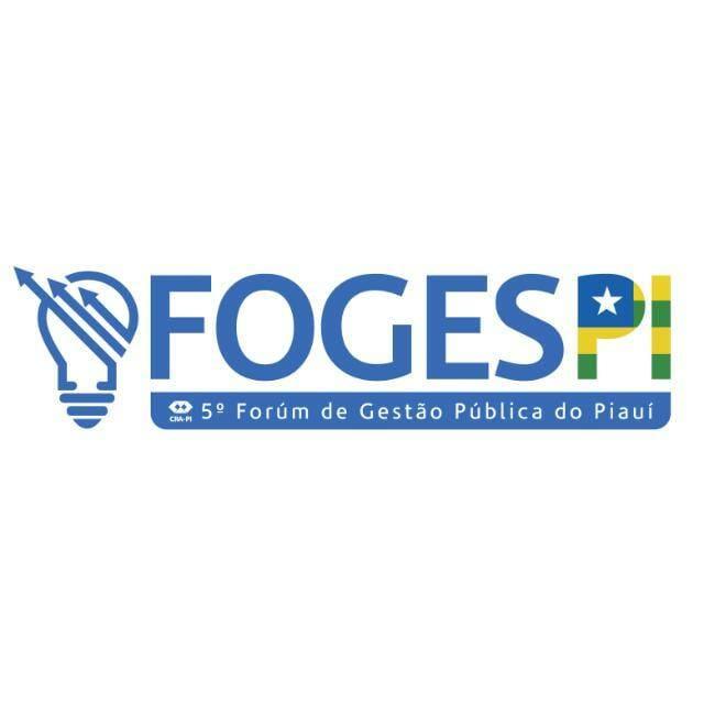 CRA realizará o V Fórum de Gestão Pública do Piauí em Teresina