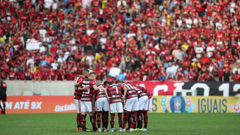 Flamengo e Grêmio decidem quem segue na Copa do Brasil