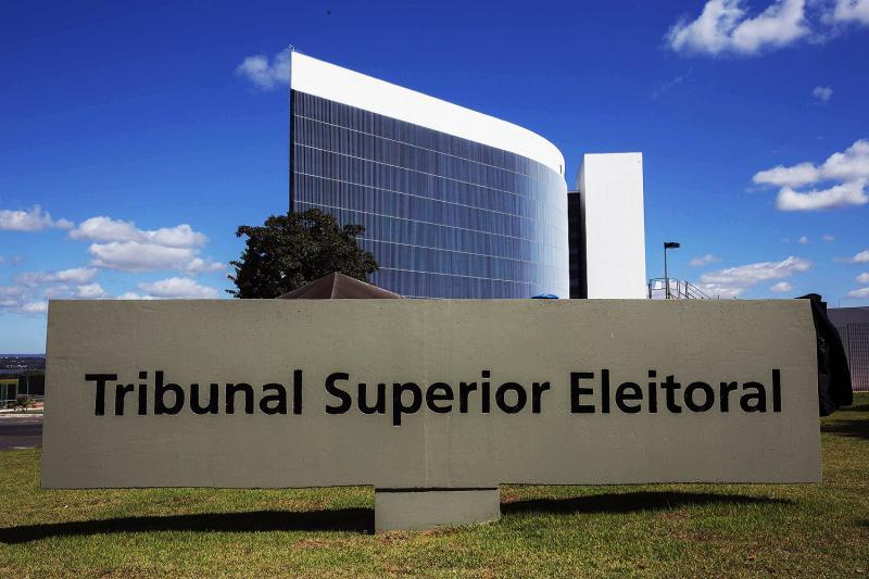 Veja os candidatos ao governo do Piauí que já registraram candidaturas