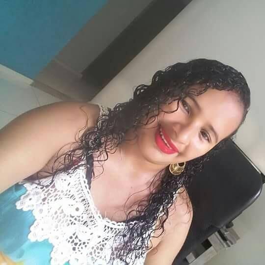 Carro capota e deixa uma pessoa morta no Piauí