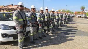 Mais de 30 municípios piauienses terão energia interrompida