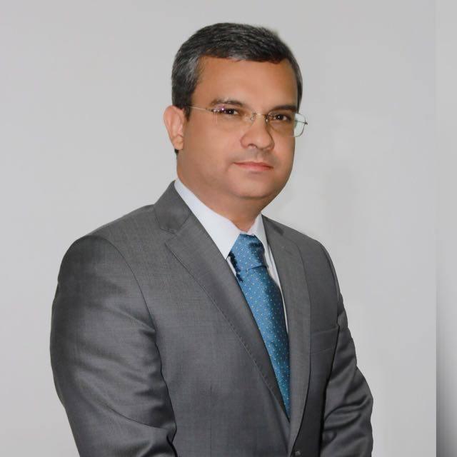 Advogado e professor Sebastião Rodrigues Jr. recebe colegas para debate