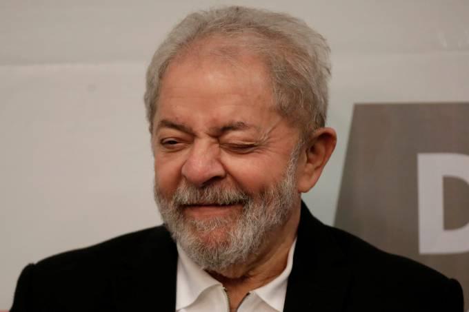 Comitê da ONU diz que Lula deve ter todos os direitos políticos e ser candidato