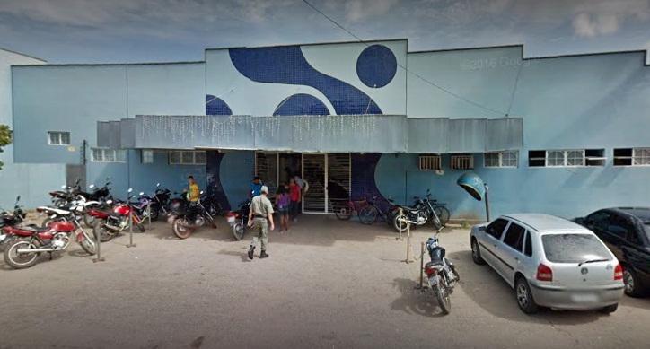 Justiça dá 60 dias para prefeitura de Teresina fazer melhorias em hospital