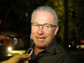 Assis Carvalho declara ao TRE patrimônio superior a 500 mil reais