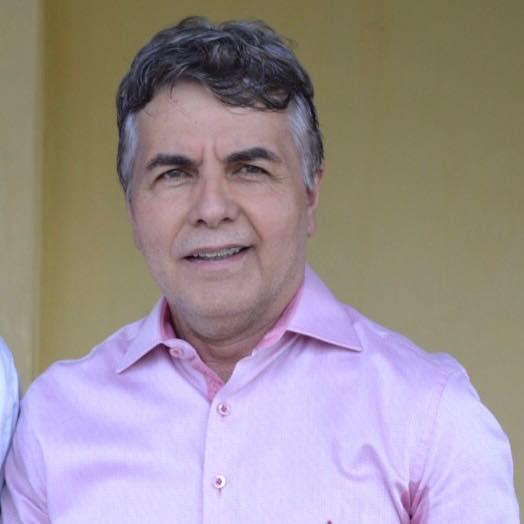 Prefeito de Monsenhor Gil João Luiz é denunciado ao TCE