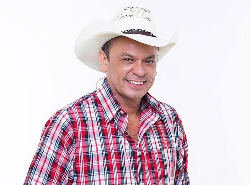 Frank Aguiar diz que votará em Lula: