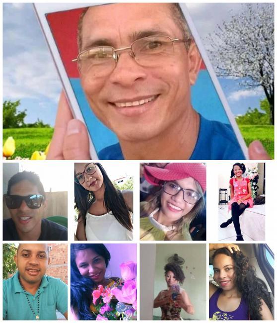 UESJ aprova 12 ex-alunos para Bacharelado em Administração na modalidade UAPI/UESPI